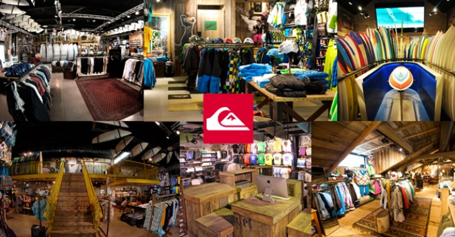 примеры работ DOKAPOL магазин в Санкт Петербурге